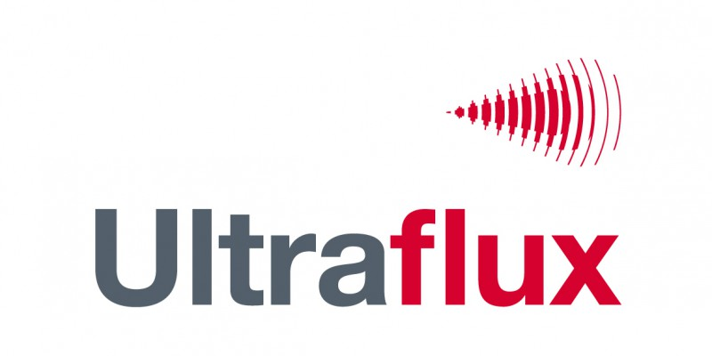 Ultraflux Asia Co.,Ltd is looking for Instrument Engineer position