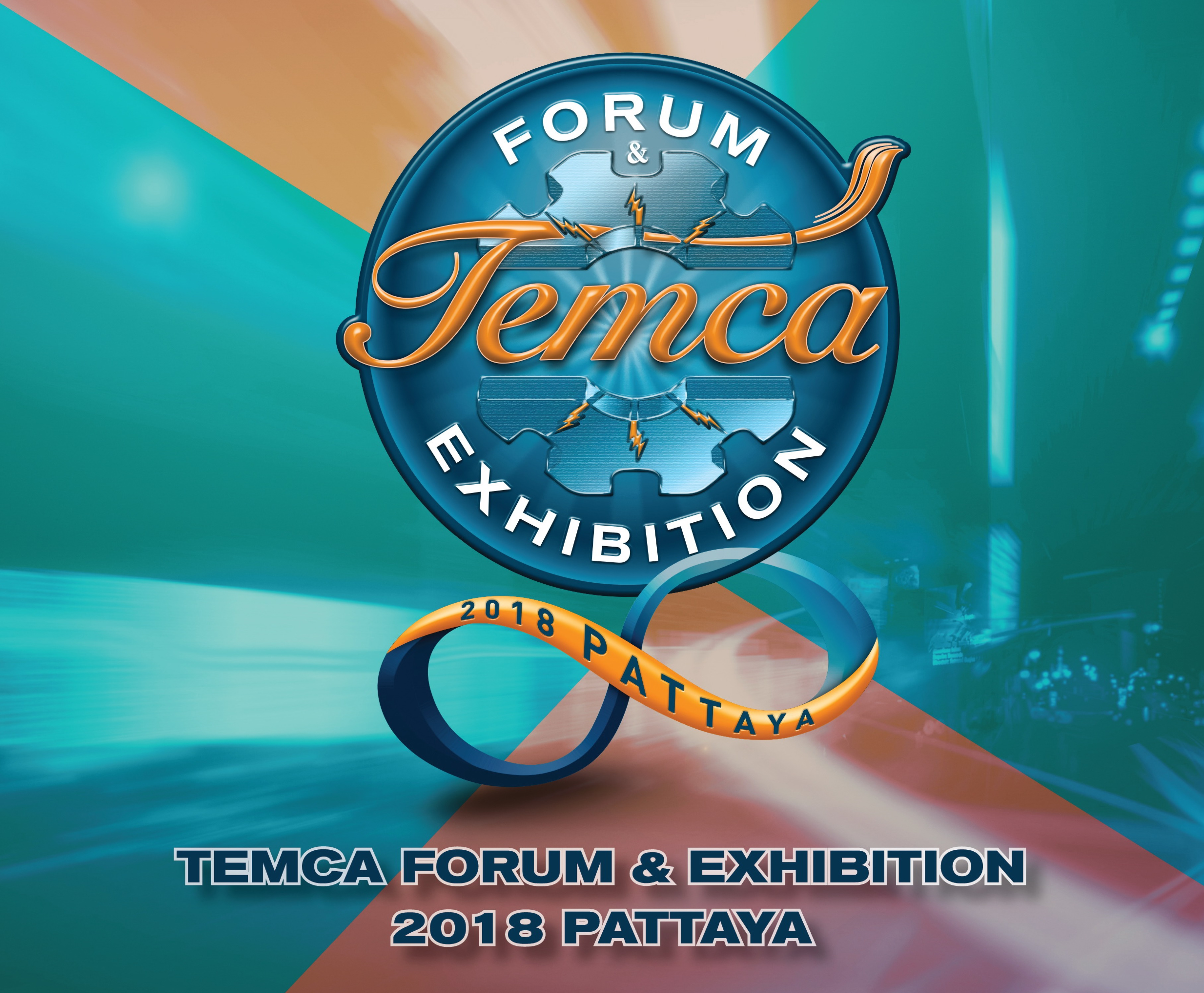 Ultraflux will join TEMCA exhibition at Royal Cliff Pattaya 17-18 August 2018